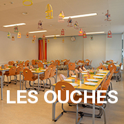 Les Ouches